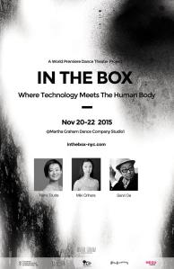 inthebox_poster_11x17_rivised